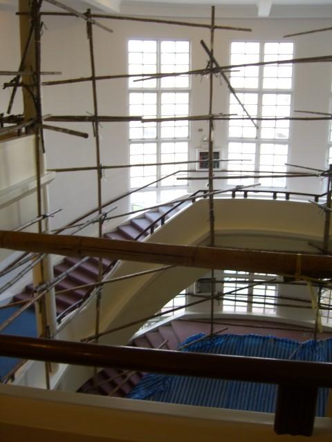 ロイヤル階段.JPG