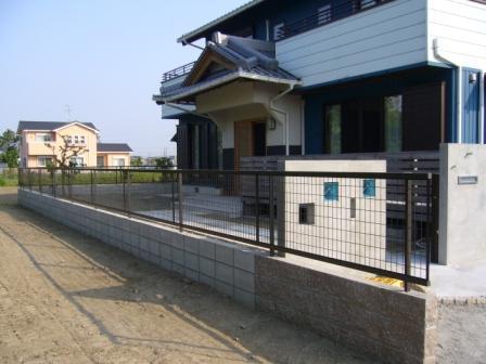 塀6・10終.JPG