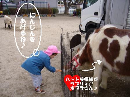 移動動物園1.JPG