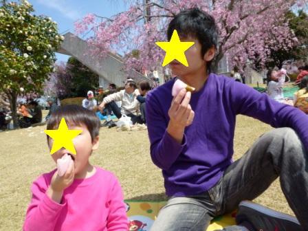 幸田のしだれ桜4.10.JPG
