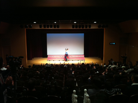 立命館小学校3