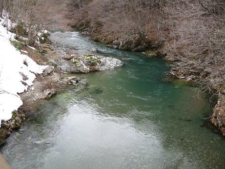 馬瀬川 三月