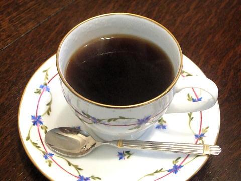 エチオピア コーヒー