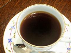 エチオピアコーヒーs