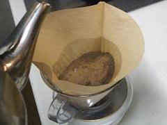 コーヒーs2