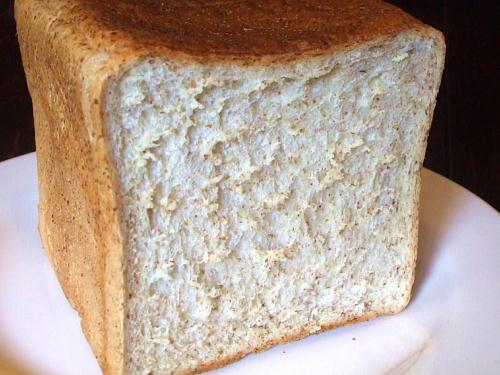もあ 胚芽食パン