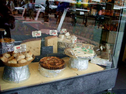 20080712 ストッケルのチーズ屋さん1