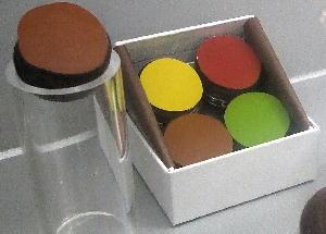 200901アオキ ショコロン