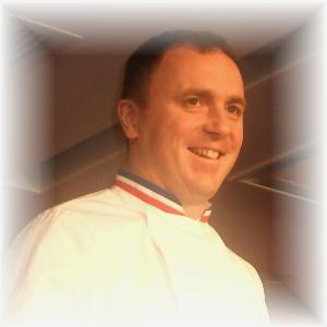20090120 アルノー・ラエール氏