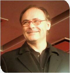 20090120 エヴァン氏