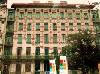 20040627 マヨルカハウス