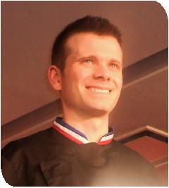 20090120 フランク・ケストナー氏