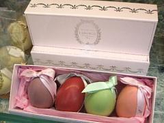 20070329 ラデュレの卵 s