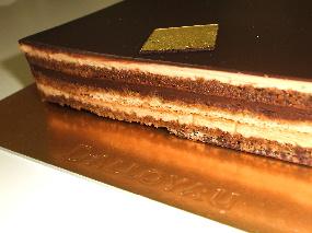 20070204 オペラの会ダロワイヨのオペラ