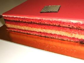 20070204 オペラの会ダロワイヨのオペラ・ロック
