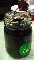 20070623 スリジェのピクルス
