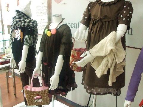 20090120 子ども服