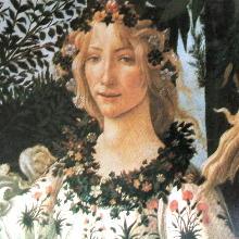 ラ・プリマヴェーラ