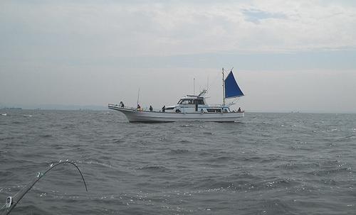 20101017TOP.jpg