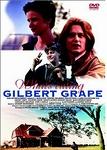 Gilbert Grape.jpg