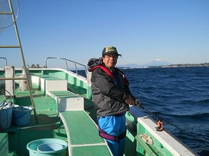 20111218-8Kobayashi.jpg