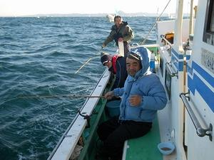 20111218-11Naito.jpg