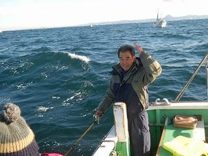 20111218-13Mori.jpg
