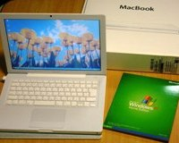 macbookXP01