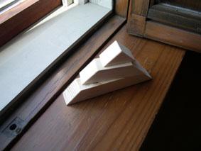 三角つみき良絵.jpg