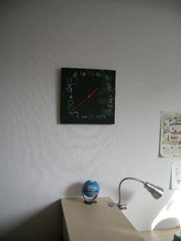 時計01.jpg