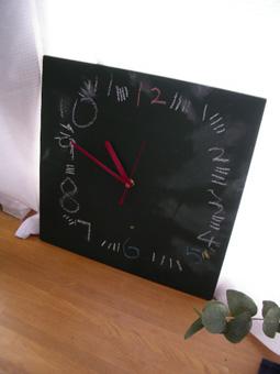 時計02.jpg