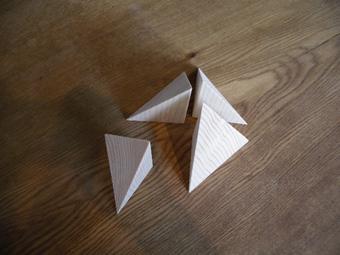 三角錐02.jpg