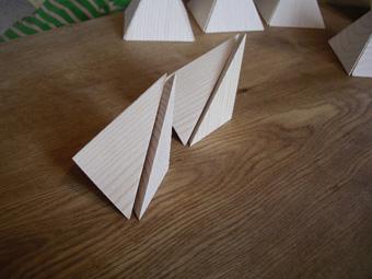 三角錐03.jpg