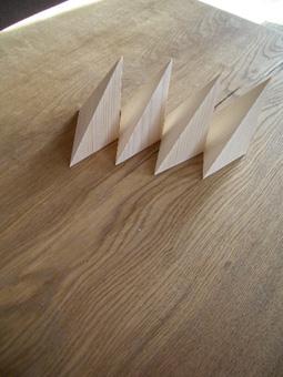 三角錐06.jpg