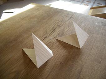 三角錐07.jpg