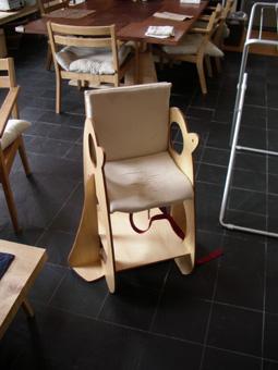 ペンギン椅子1.jpg