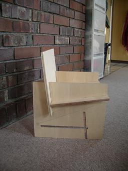 試作こども椅子2.jpg