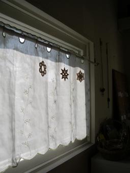 nlm窓.jpg