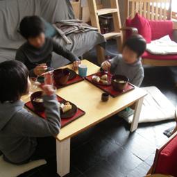 2012正月子供膳.jpg