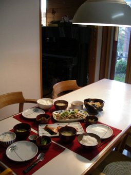 ミナ皿盛りひき.jpg