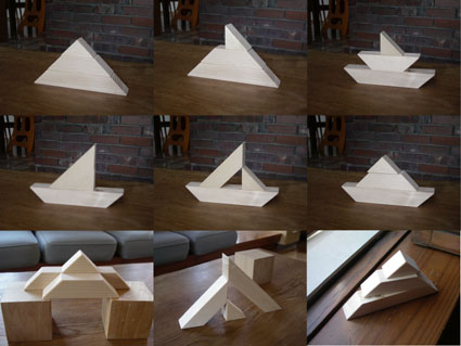 三角積み木総合.jpg