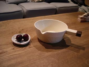 小皿鍋.jpg