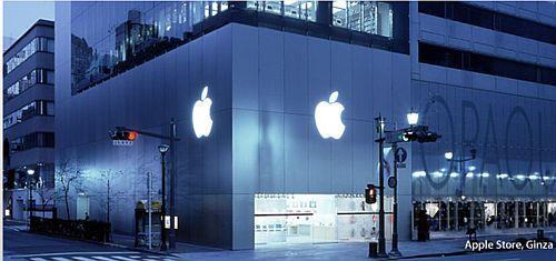 Apple Store銀座.jpg