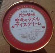 生キャラメルアイスクリーム.png