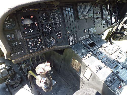 キャンプ座間ヘリ2.jpg