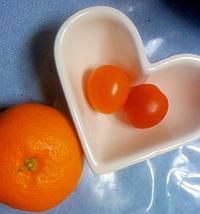 ピッコラカナリアトマト.png