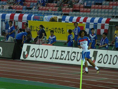 中澤選手.jpg