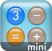 フュージョン計算機mini.jpg
