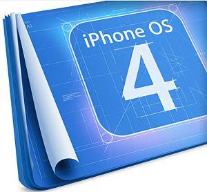 OS4.0.jpg