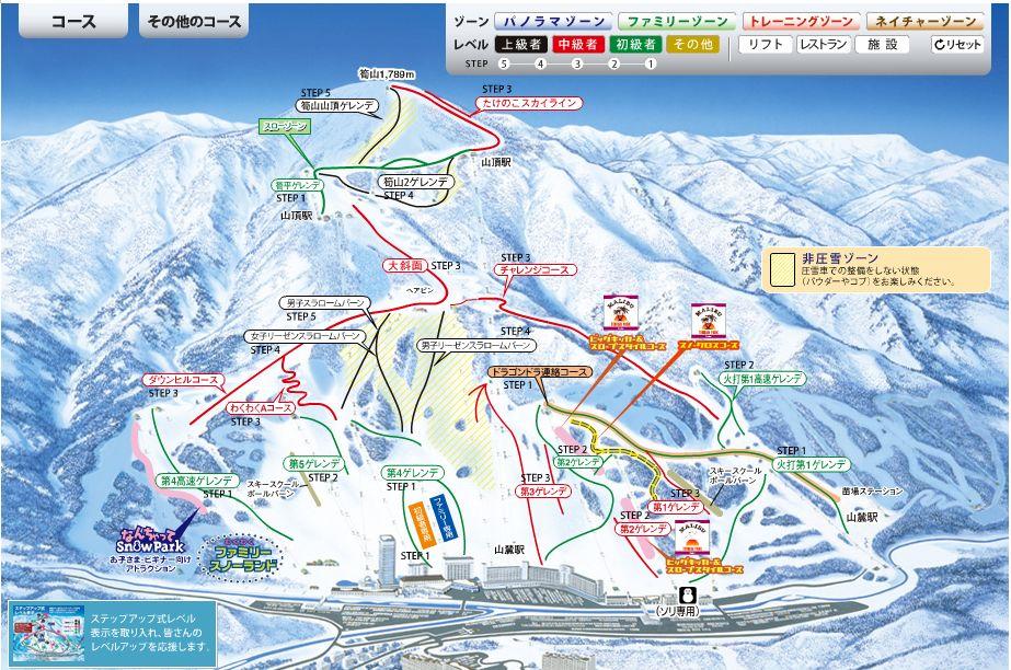 苗場スキー場マップ.jpg